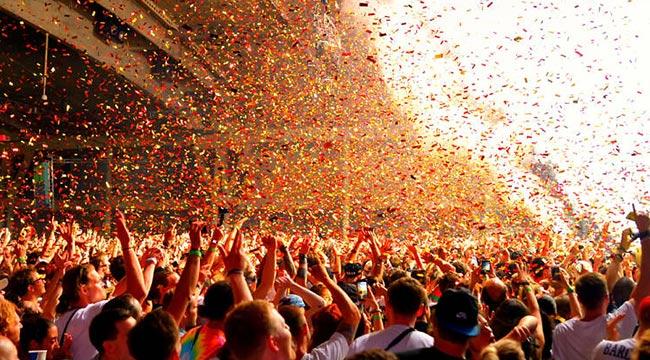 festivales musica barcelona