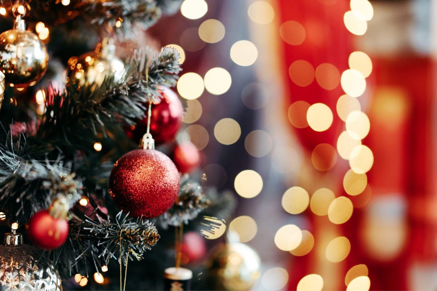 Navidad 2020 en Barcelona: mercados tradicionales, actividades, exposiciones y restaurantes imprescindibles